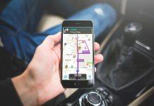 Um dos aplicativos para navegação via satélite mais populares no Brasil e no mundo, o Waze agora mostrará os valores de pedágio