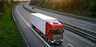 De acordo com a AT&M Tecnologia, em maio foram registradas R$482 bilhões em movimentação de cargas em todo o país. Dessa forma,