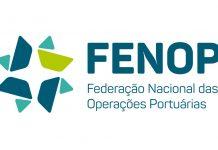Brasília reunirá autoridades do setor portuário nesta próxima terça-feira (20) para as comemorações dos 25 anos da Federação Nacional das Operações Portuárias (FENOP).