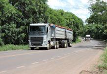 A nova Greve dos caminhoneiros marcada para acontecer nesta quarta-feira (19) perdeu força e não refletiu nas estradas do país. Convocada pelo pelo presidente