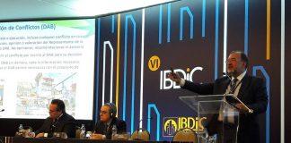 Nos dias 29 e 30 de agosto, em São Paulo, acontece o VII Congresso Internacional do Instituto Brasileiro de Direito da Construção (IBDiC).