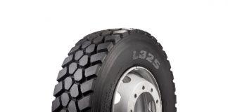 A Bridgestoneacaba de ampliar a sua oferta de produtos para ônibus e caminhões. Dessa forma, a companhia apresenta ao mercado o pneu radial M842 e o pneu radial L325.