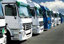 O ano começou com alta nas vendas de caminhões entre janeiro e fevereiro, quando comparado ao mesmo período do ano passado.
