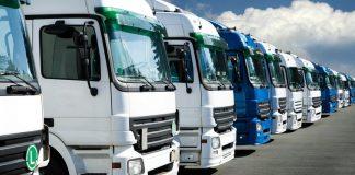 O Consórcio Magalu lançou, neste mês, um novo grupo para venda de caminhões. Dessa forma, as cotas estão com condições especiais com faixas