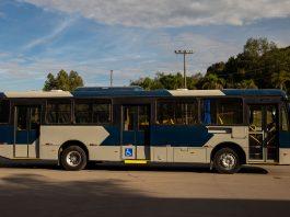 A NEOBUS fechou a venda de mais de 150 novos ônibus New MEGA para operadores de transporte urbano de Minas Gerais, para renovação de frota.