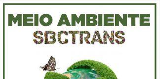 A SBCTrans acaba de receber as certificações ISO 14001 e ISO 9001 versão 2015. Dessa forma, a companhia reforça o compromisso com a preservação ambiental.