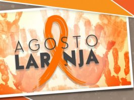 A ARTESP (Agência de Transporte do Estado de São Paulo), realiza a campanha com o tema Agosto Laranja. Juntamente com 20 concessionárias