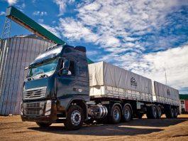 De acordo com relatório da ABAC (Associação Brasileira de Administradoras de Consórcios), o número de consórcios aumentou.