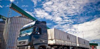 De acordo com a Associação Brasileira das Administradoras de Consórcios (ABAC), as vendas de consórcio de veículos pesados em 2021 deverão