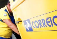 Nesta sexta-feira (22), os Correios, em parceria com o Serviço Brasileiro de Apoio às Micro e Pequenas Empresas (Sebrae), realizarão o Seminário Logístico