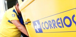 Os funcionários dos Correiosnão entraram em acordo com a empresa em audiência de conciliação realizada na tarde de sexta-feira