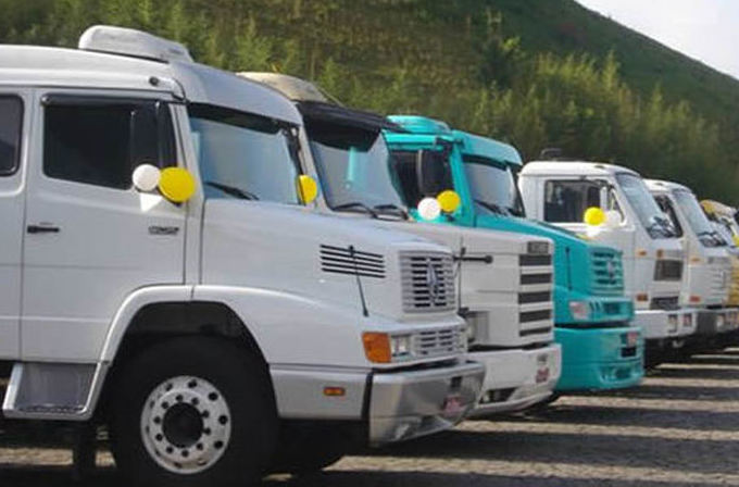 De acordo com os dados da FENABRAVE - Federação Nacional da Distribuição de Veículos Automotores, as transações comerciais de veículos usados
