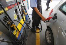 De acordo com a assessoria de imprensa da Petrobrás, os preços de diesel e gasolina terão alta nesta quinta (19). Odiesel terá um reajuste de 4,2%