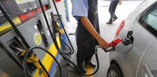 A Petrobras anunciou ontem, 6, que manterá inalterados os preços do diesel e gasolina. Dessa forma, o preço médio do litro da gasolina se manterá R$ 1,71