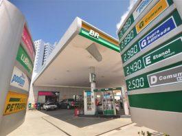 A Petrobras estaria pronta para vender a suafatia restante na BR Distribuidoraainda no primeiro trimestre de 2020. De acordo com o colunista