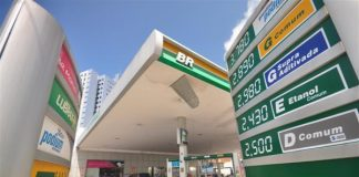 A BR distribuidora lançará naExpoPostos&Conveniência 2019, em São Paulo, o etanol Petrobras Grid. Assim, expandindo o setor de biocombustíveis da companhia.