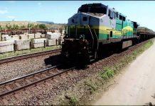A FGV vai promover um debate para discutir a situação da logística e transporte ferroviário do Centro-Oeste. A região é considerada peça chave para o escoamento de produtos