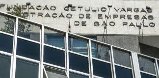 A Fundação Getulio Vargas realizará na quinta-feira (22), o 1º Summit (Des)Construindo a Logística urbana