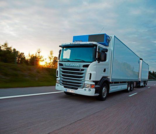 De acordo com a Repom, empresa que atua na área de gestão e pagamento de frete, o agronegócio e o e-commerce devem ser os principais produtores de frete