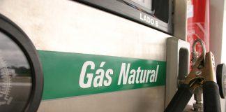 A troca do óleo diesel pelo gás natural liquefeito (GNL) no abastecimento do transporte de carga, poderia reduzir em até 60% dos custos.