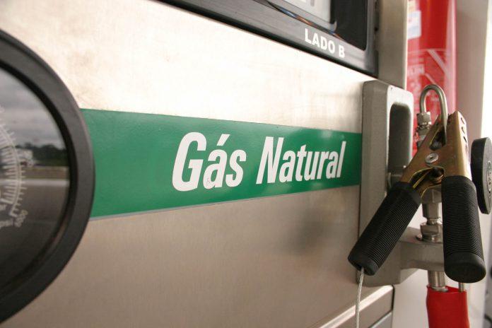 A BR Distribuidora recebeu no dia 25/06/2020, da Agência Nacional do Petróleo, Gás Natural e Biocombustíveis (ANP), autorização para exercer
