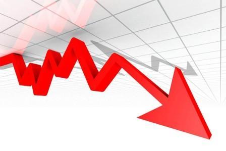 De acordo como Índice de Atividade Econômica (IBC-Br), uma espécie de prévia do PIB, divulgado pelo Banco Central hoje, 12, a economia registrou uma queda de 0,13%
