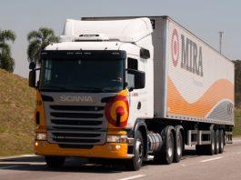 A Mira Transportes fechou uma parceria com a Cargo X com objetivo de aumentar a demanda do frete de retorno. Dessa forma, foi possível
