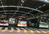 A Prefeitura de São Paulo aumentou pelo quarto dia seguido nesta semana a frota de ônibus que circulam na cidade. Dessa forma, a ideia é ajustar