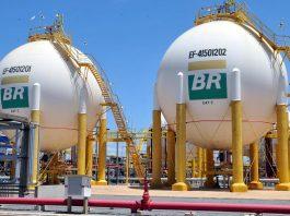 De acordo com a diretorade Refino e Gás da Petrobras, Anelise Lara, a Petrobrás aposta na expensão do mercado de gás.