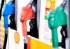 O preço do biodiesel registrou aumento de 22,6% no último leilão da ANP (Agência Nacional do Petróleo, Gás e Biocombustíveis).