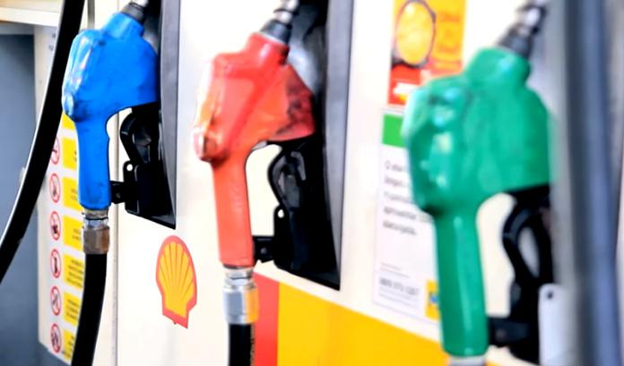 A Região Norte é a mais cara no que se refere ao preço médio do diesel e do diesel S-10 no Brasil, segundo o último Índice de Preços Ticket Log.