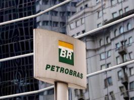 Os preços de gasolina e diesel vendidos pela Petrobras a distribuidoras estão abaixo do mercado internacional, de acordo com Sérgio Araújo, defasagem