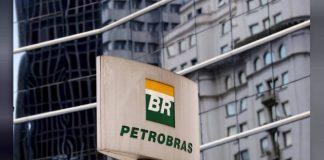 O Banco Nacional de Desenvolvimento Econômico e Social (BNDES) anunciou ontem (22) uma oferta pública global de ações da Petrobras pertencentes à instituição