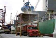 Em março, a movimentação de cargas pelos portos paranaenses foi 21% maior, comparada ao mesmo mês de 2019. Ao todo, os terminais paranaenses