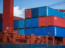 De acordo com o Ministério da Economia, as exportações brasileiras para Argentina caíram 39,7% em comparação com o ano de 2018.