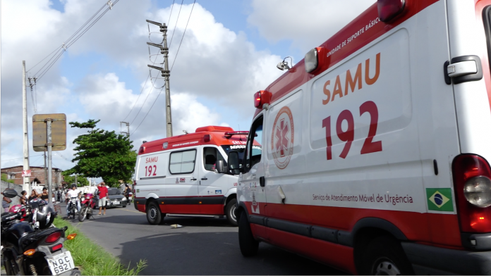 De acordo com levantamento da Polícia Rodoviária Federal, onúmero de acidentes nas rodovias federais de Santa Catarina caiu