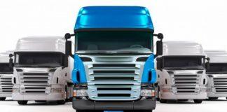"""No dia 19 de setembro, das 08h30 às 17h30, será realizada, na sede do SETCESP, o curso sobre """"Prospecção e retenção comercial para transportadoras""""."""