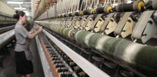 O Índice de Preços ao Produtor (IPP), que mede preços para a indústria extrativa e de transformação, avançou 0,92% em agosto.