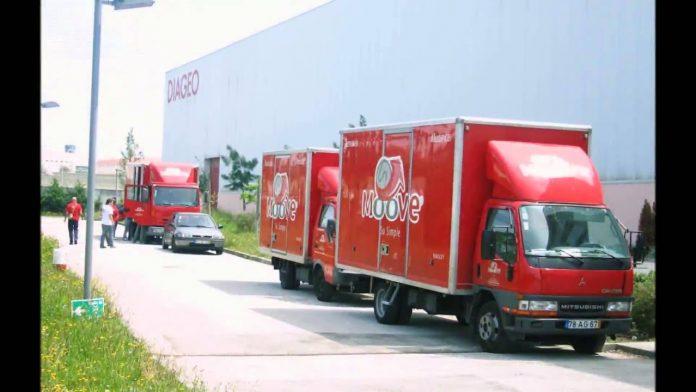A Moove, especialista no transporte de encomendas urgentes, investirá no na entrega de produtos certificados pela Anvisa. De acordo com a empresa,