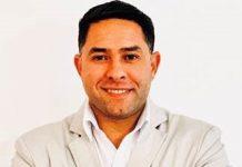 A Confiancelog, tem um novo gerente Comercial, Sidney Honorato da Silva. Formado em Administração de Empresas pela Universidade Metodista