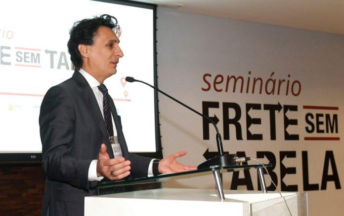 De acordo com aAssociação Brasileira da Indústria de Óleos Vegetais – Abiove, a tabela do frete é um obstáculo para a retomada econômica do país.