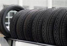 Anip divulga aumento de 10,6% na venda de pneus em outubro