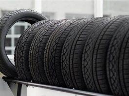 A ANIP (Associação Nacional da Indústria de Pneumáticos) lançou uma série de vídeos sobre a história e uso dos pneus. A ideia do projeto