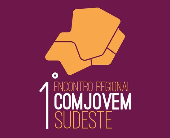 No próximo dia 17, em São Paulo, acontece o encontro I Encontro Regional Comjovem Sudeste. No evento, serão discutidos temas como projetos de Infraestrutura