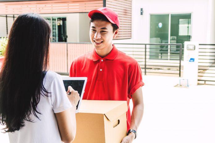 Começou a valer desde o dia 1º de setembro a norma que substitui a obrigatoriedade de comprovantes impressos de entrega pelo documento eletrônico.
