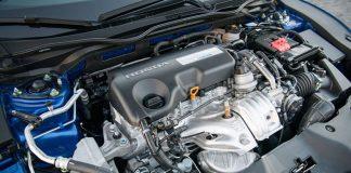 A Honda deixará de produzir veículos com motores a diesel. A marca japonesa vai cortar esse combustível do portfólio de produtos a partir de 2021