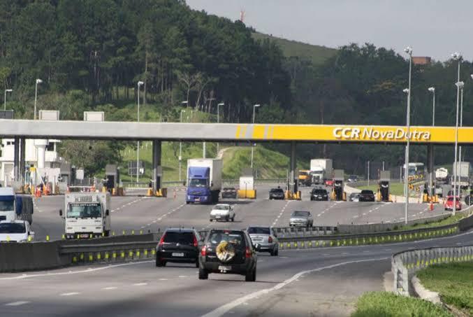 De acordo com o ministro da Infraestrutura, Tarcisio Freitas, o Governo federal pretende leiloar sete trechos de rodovias em 2020