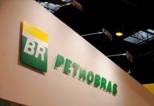 A Petrobras anunciou hoje(23) a etapa de divulgação de oportunidade (teaser) referente à venda da totalidade de suas participações no Polo Carmópolis,