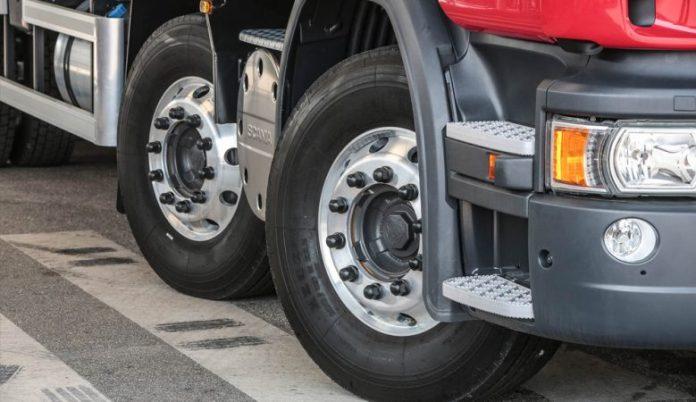 De acordo com dados da ANIP, Associação Nacional da Indústria de Pneumáticos (ANIP), o volume de pneus vendidos em setembro aumentou 7,8%