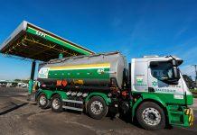 Os preços do óleo diesel, gasolina e etanol nos postos de combustíveis do Brasil tiveram leve retração na semana passada. Dessa forma, chegando a quarta semana